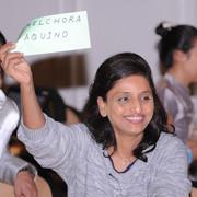 Dr.Megha Phansalkar