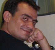 Tariq Zaman