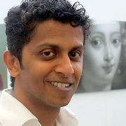 Anand Sheombar