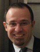 Mario Gastaldi