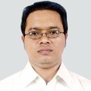 Md. Shariful Alam