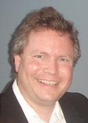 Peter Malling