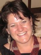 Aimee L. Maron