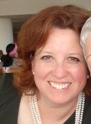 Suzanne Rainey