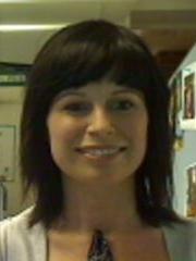 Penelope Beynon