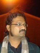 Haresh Dalvi