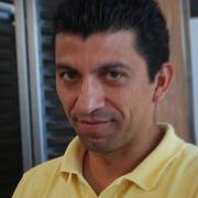 Emmanuel Picado