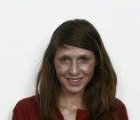 Elaine Reinke
