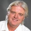 Lars Soeftestad