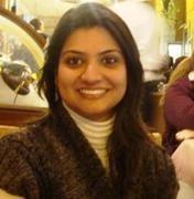 Ankita Handoo