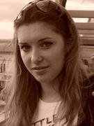 Anastasia Chermoshenceva