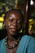 Susan Onyango