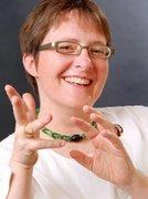Carolin Bothe-Tews