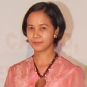 Michelle D. Gumangan