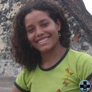 Jennifer Trujillo Obando