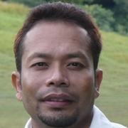 Sanjib Kumar Chaudhary