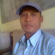 Ramesh Adhikari Tharu