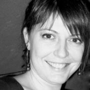 Diana Delamer