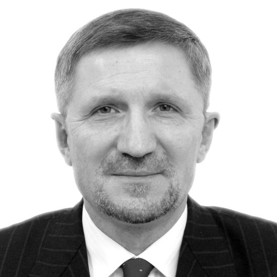 Felix Zanichkovskiy