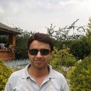 Vikram Basyal