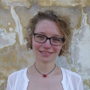 Lena J. Kruckenberg