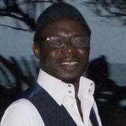 Daniel Obeng Manteaw