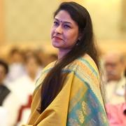 Shailza Bajaj