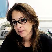 Begoña Elvira Bilbao