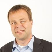Erik-Jan Monshouwer