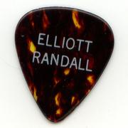 Elliott Randall