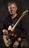 David Alan Spinozza