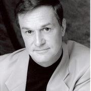 Dennis Antoine