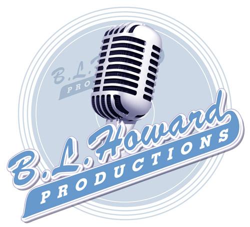B.L. Howard