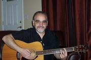 Philip Randazzo