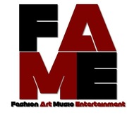 FAME ACADEMY