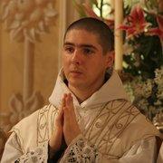 Père Joseph-M. Mercier