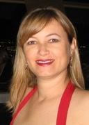 Barbara Natale