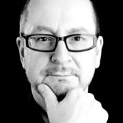 Karl Kügle