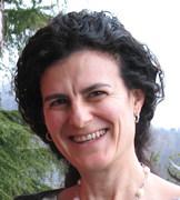 Stefania Vitale