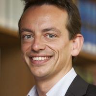 Pieter Mannaerts