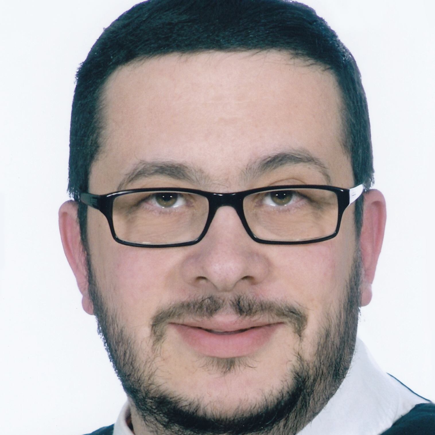 Roberto Pia