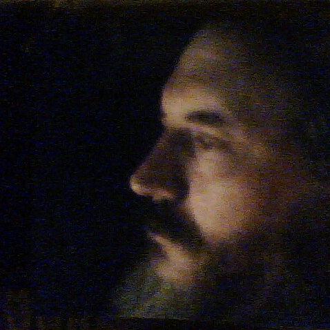 Gabriel Diaz Patri