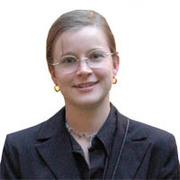 Marie Stoffel