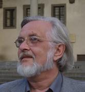 Peter Woetmann Christoffersen