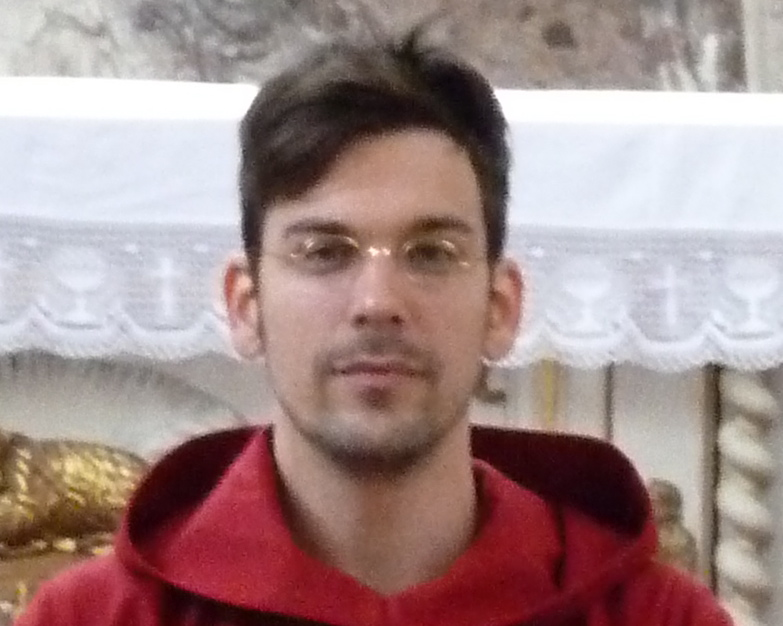 Tobias Sebastian Dreher