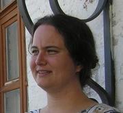 Isabelle Valloton