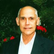 Alejandro Enrique Planchart