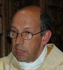abbé Pierre François