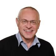 Klaus Tropf