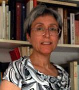 Carmen Rodriguez Suso